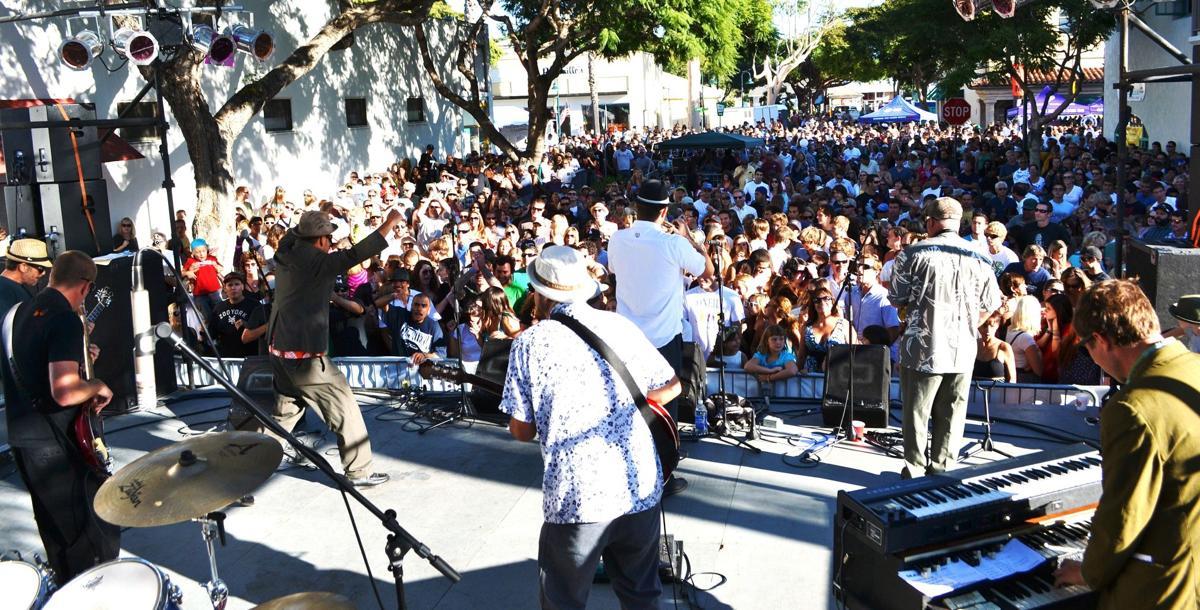 2Avoavo festival 2011 224.JPG