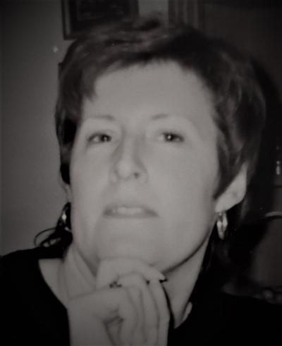 Susan Richards Byxbee