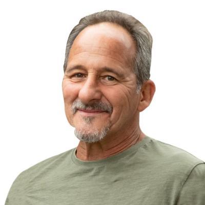 Jorge Antonio Robles