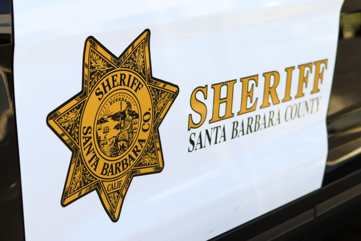 SHERIFF'S