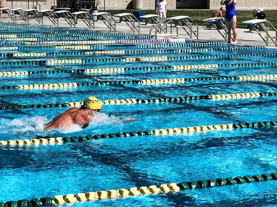 35SportsMainAaron Swimming.jpg