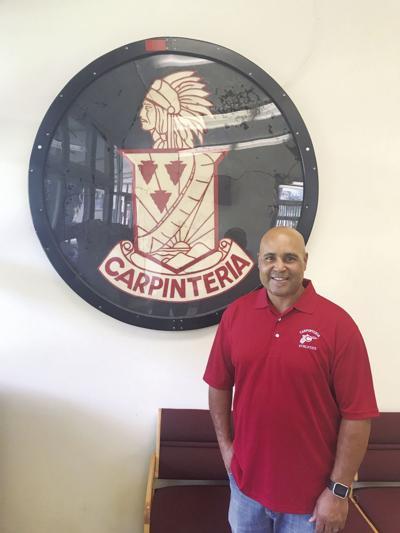 Coach Mario Robinson.tif