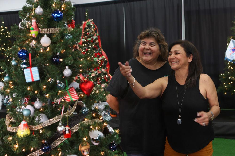 1 Annette and Terri.jpg