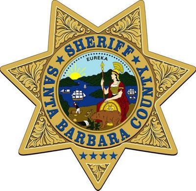 SHERIFF-Star.jpg