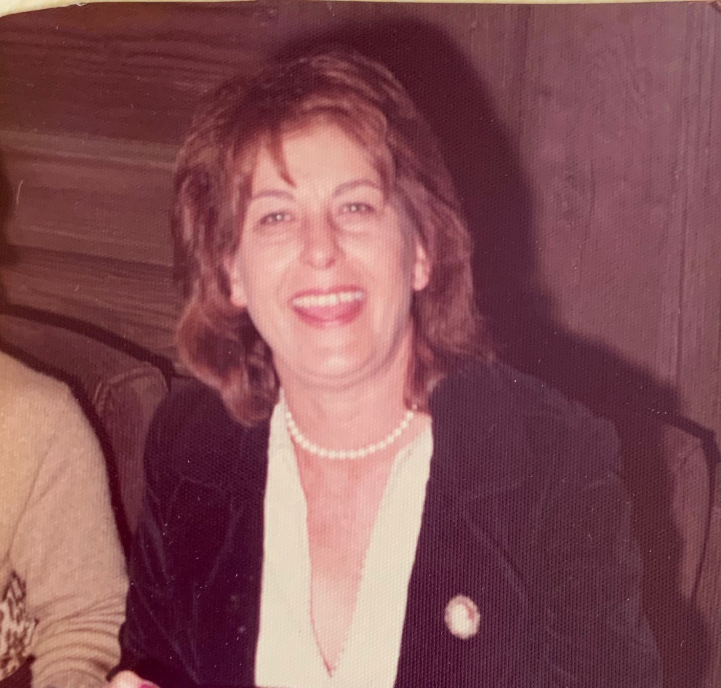 Lois Reimers