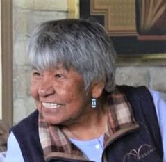 Jessie Espinoza Salvador
