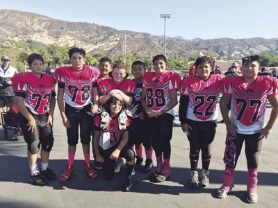 Junior Warriors.tif