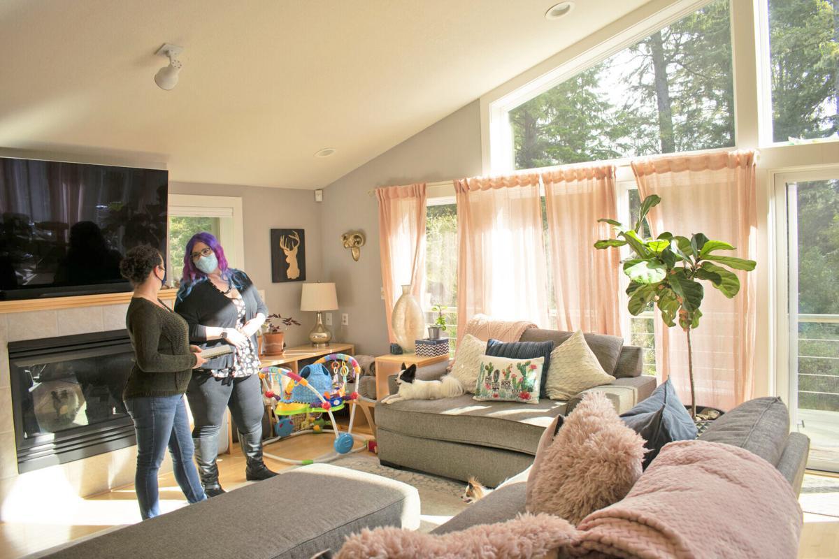 Residential real estate-02.jpg
