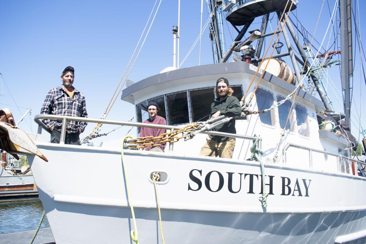 South Bay-01.jpg