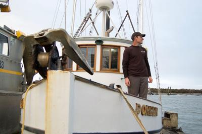 Port of Ilwaco: All for one, one for all?