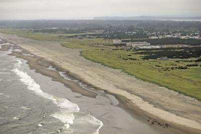 Pacific County real estate: Still a buyer's market