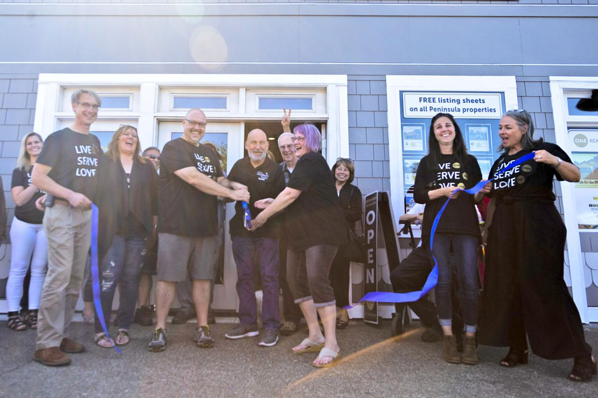 190814_crbj_news_realty one group pacific_ribbon cutting group shot.jpg