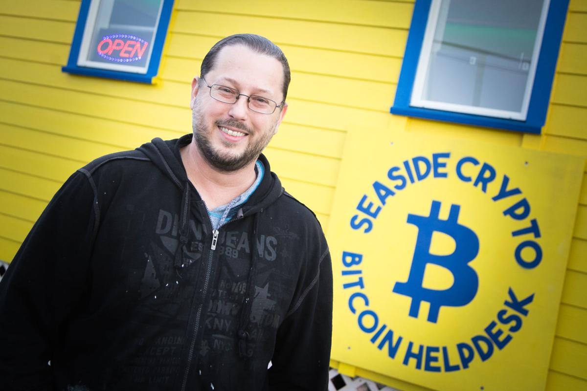 190109_biz_news_bitcoin_alan.jpg