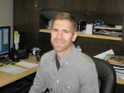 Knutsen beefs up insurance credentials