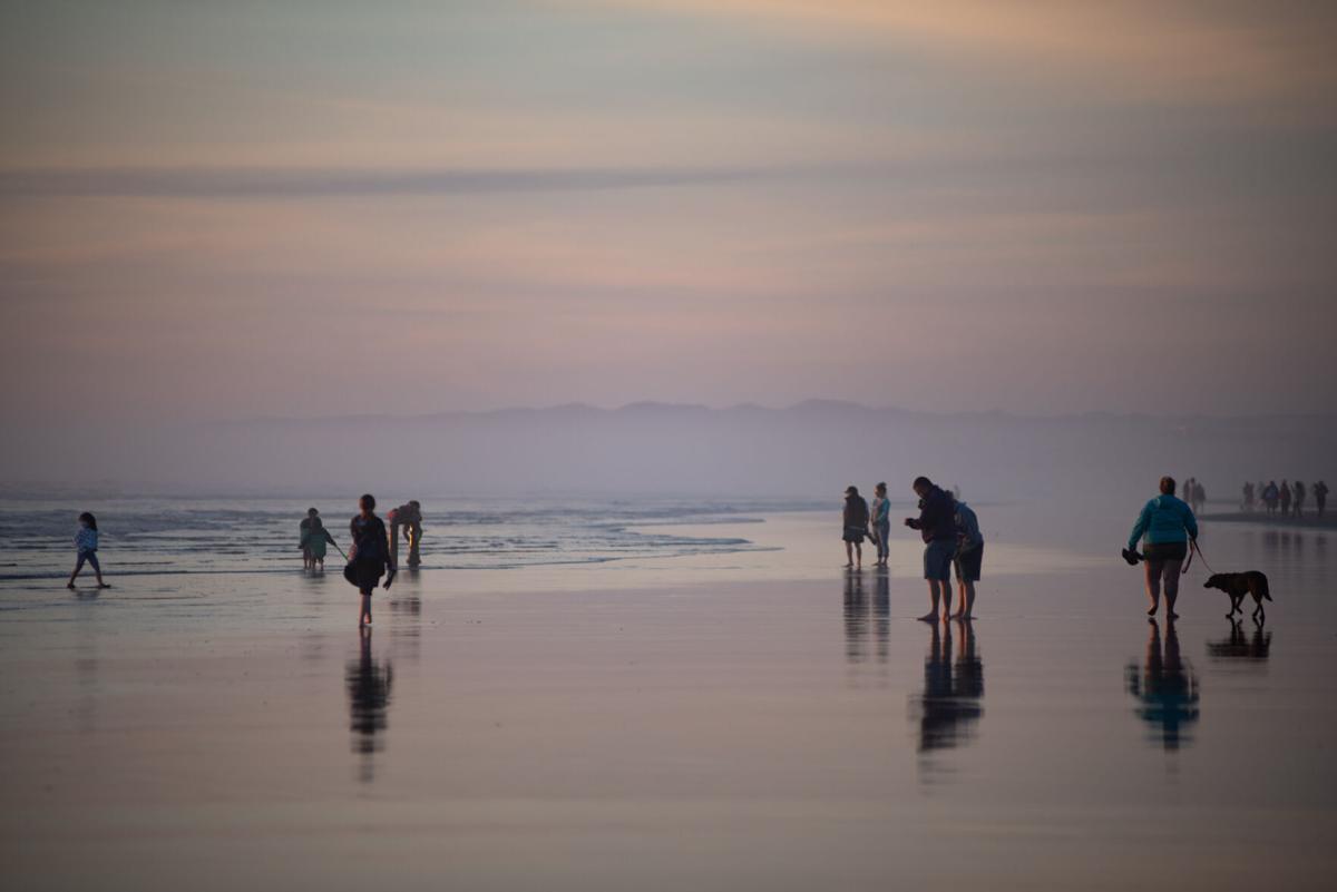 2106_crbj_photo_seaside-4.jpg