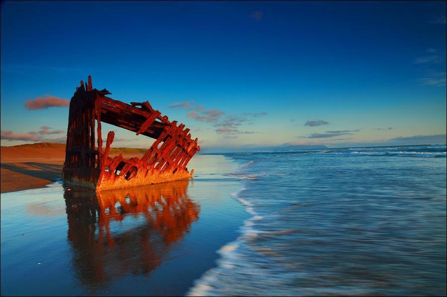 b114_peter_iredale_ship_wreck__oregon_coast.jpg