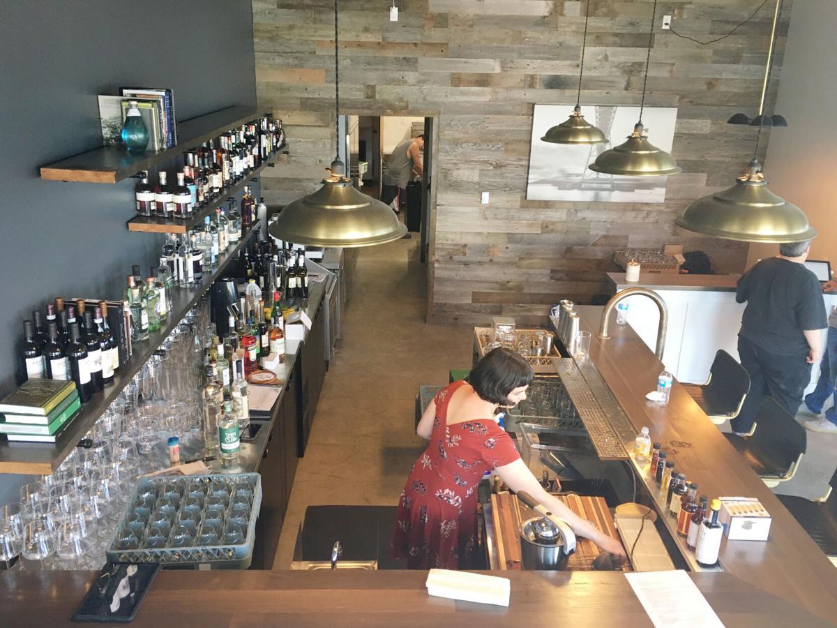 Bowline Bar.jpg