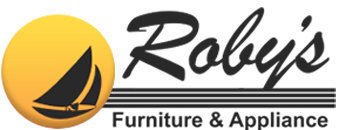 Resurgent economy evident in home furnishing industry