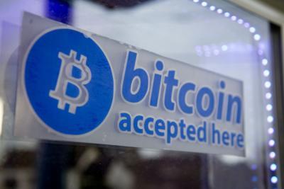 Bitcoin on the North Coast