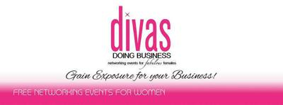 Businesswomen networking group launches in Clatsop County