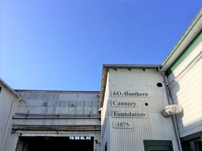 Hanthorn Cannery Foundation