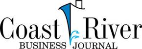 Coast River Business Journal - Lists