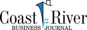 Coast River Business Journal - Weather
