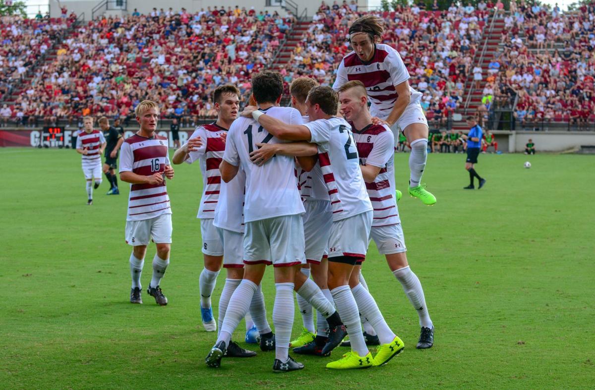 usc soccer 1