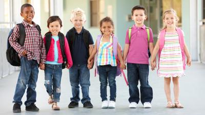 district five kindergarten pic