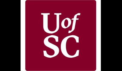 USC-featue-photo