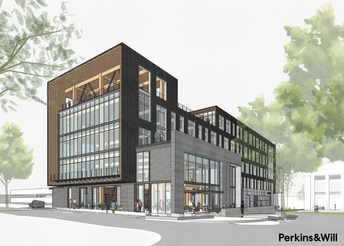 WestLawn-new office space-BullStreet District-rendering-1.jpg