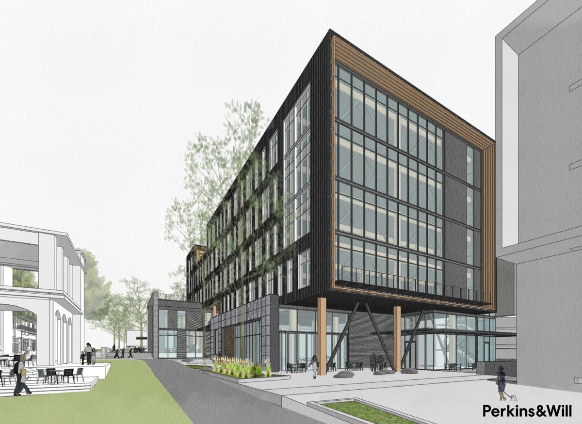 WestLawn-new office space-BullStreet District-rendering-2.jpg