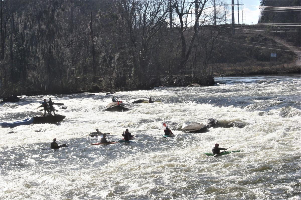 Kayaks (2).JPG