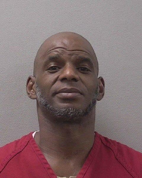 Robert R. Green - Photo Courtesy of Lexington County Detention Center .jpg