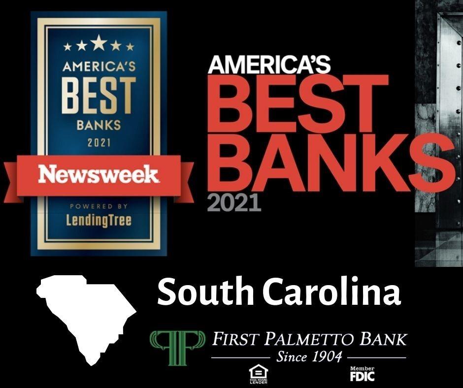 Best Banks Logo.jpg