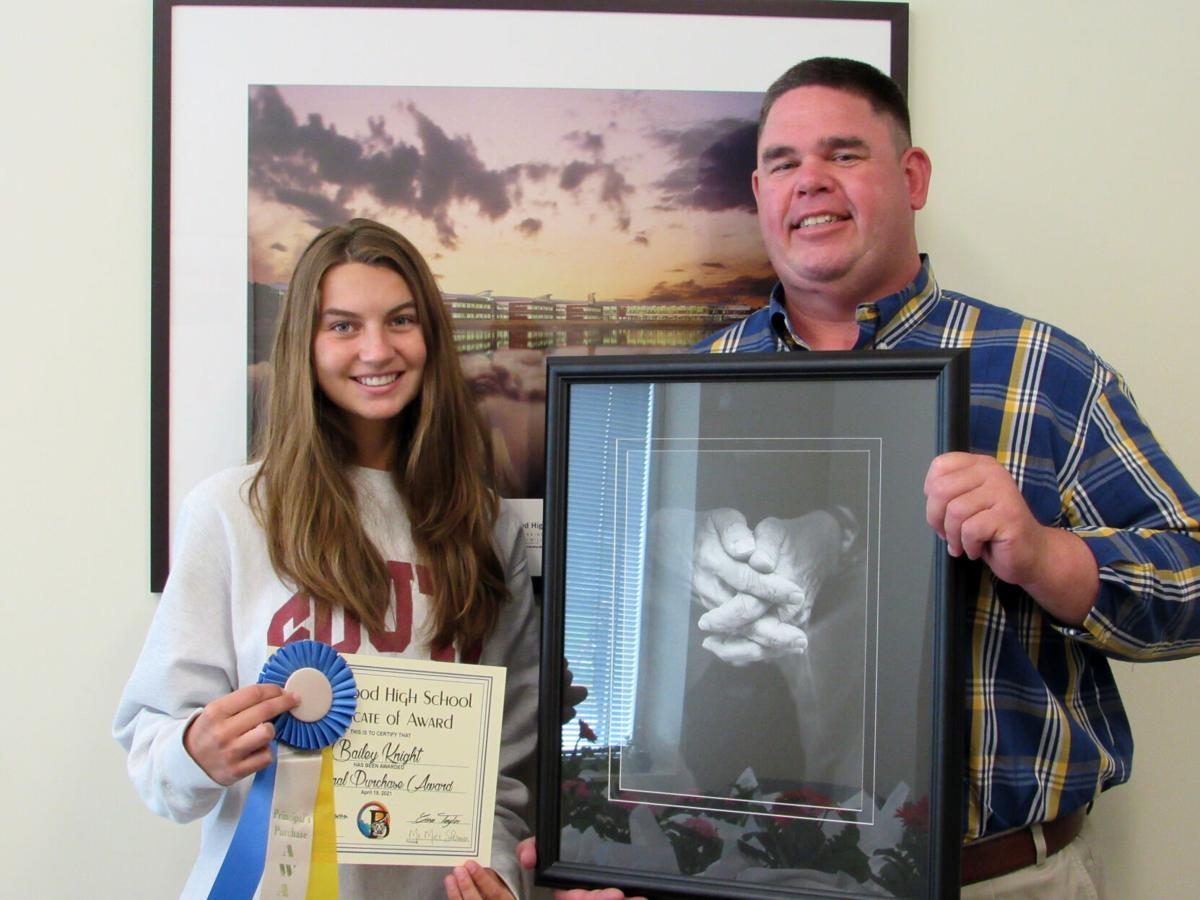 Bailey Knight Pricipal Purchase Award.jpg