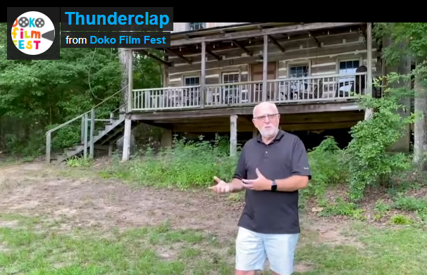 Ray Smith on Thunderclap location.png