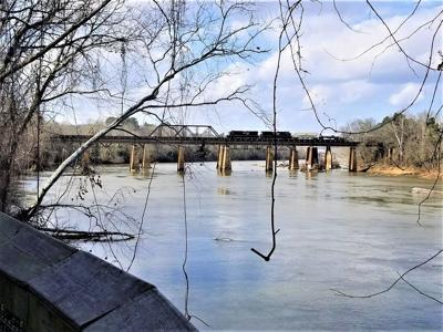 Riverwalk-Cayce-8