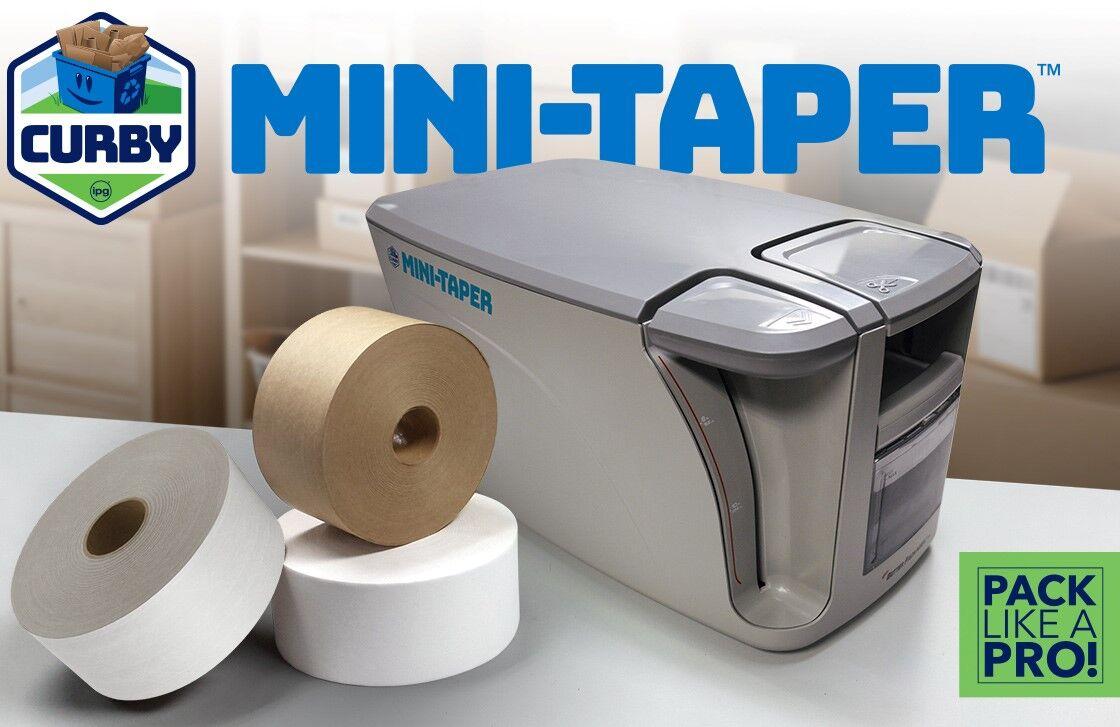 Curby mini-taper - IPG facebook image.jpg