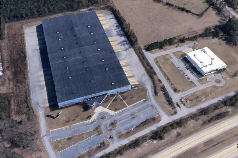 IPG plant in Blythewood - GoogleEarth image.png