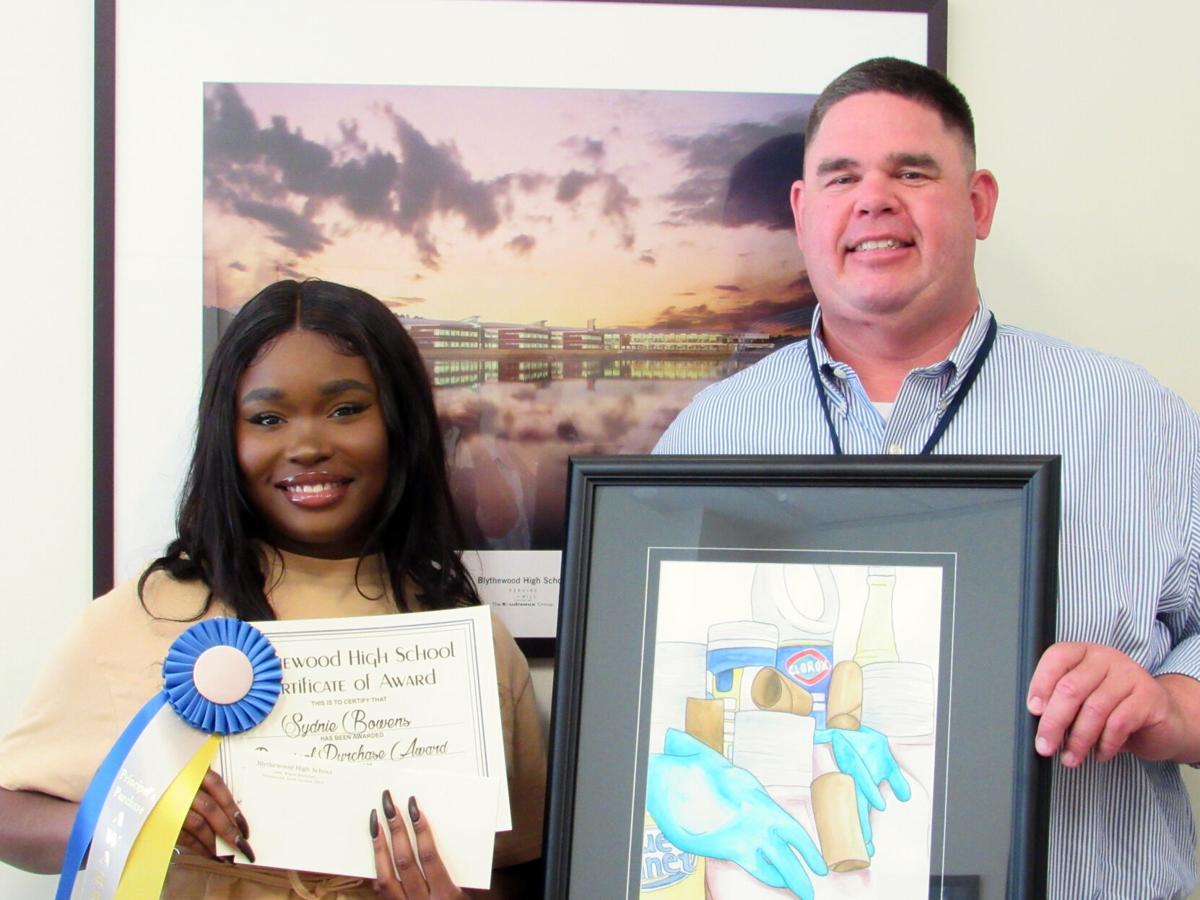 Sydnie Bowens_Principal Purchase Award.JPG