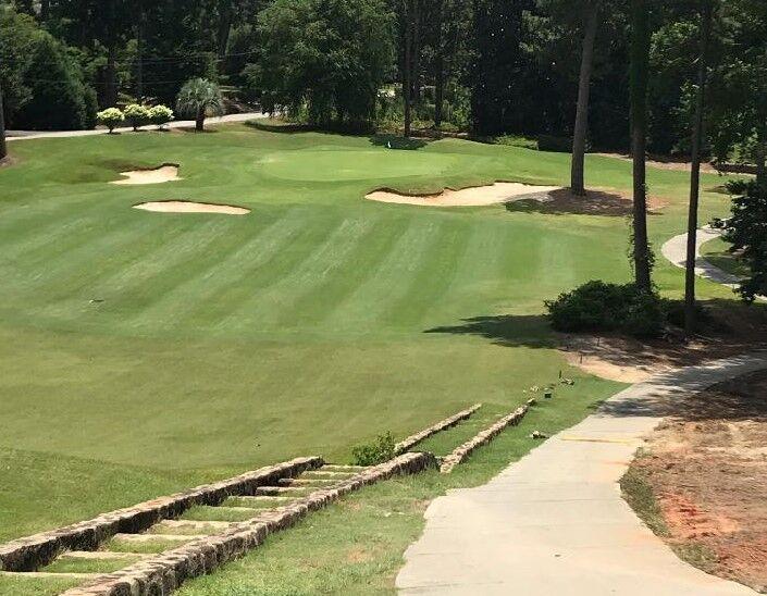 Aiken Golf Club.jpg
