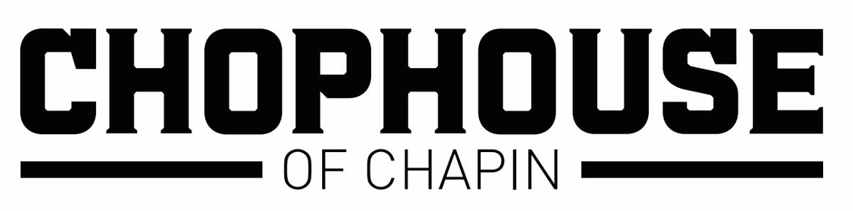 chophouse.PNG
