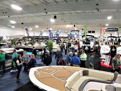 Boat Show 15