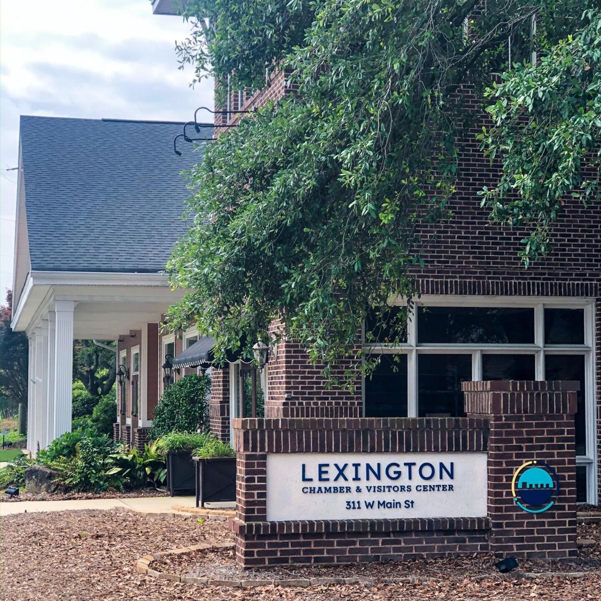 Lexington Chamber