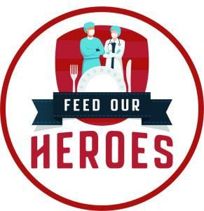 FeedOurHeroes-Logo-FINAL-291x300.jpg