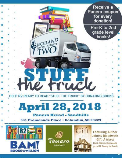 Stuff-the-Truck-FlyerLARGECIRCLE