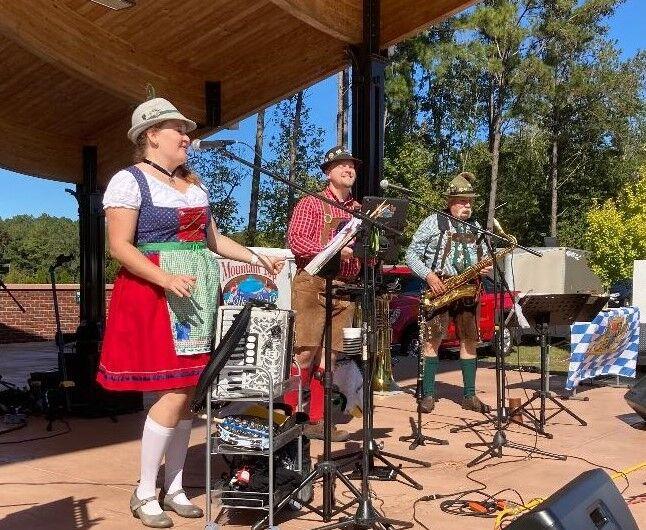 Mountaintop Polka Band.jpg