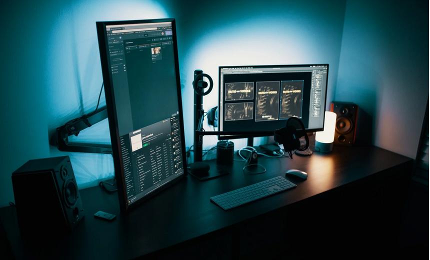 online predator computer