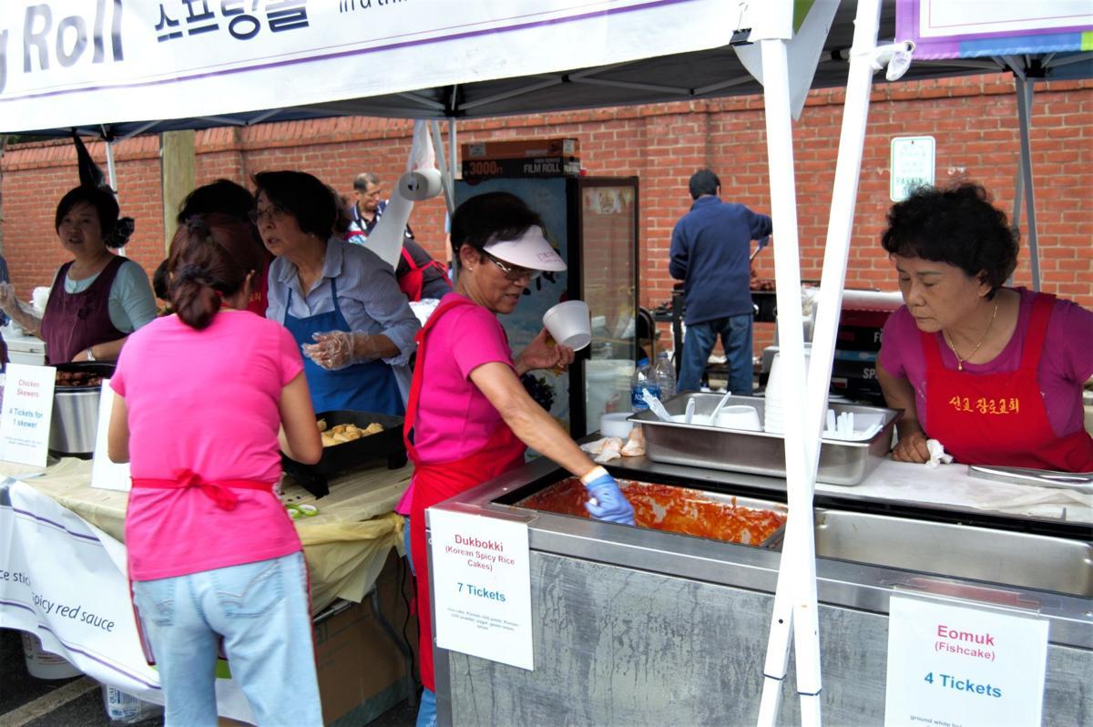 Korean Festival (4).jpg